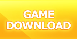 game download