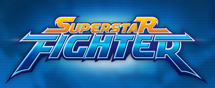 SUPERSTAR FIGHTER